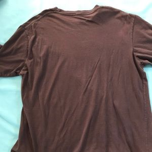Unlisted Shirts - Men's T-shirt
